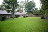 25691 Chestnut Lane - Photo 1