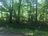 TBD Ranch Acres Drive - Photo 4