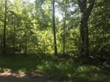 TBD Ranch Acres Drive - Photo 5