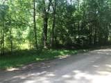 TBD Ranch Acres Drive - Photo 6