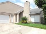 7830 Oakington Drive - Photo 1