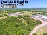 Tract 22 Neal Street - Photo 1