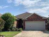 26723 Mandrake Falls Court - Photo 1