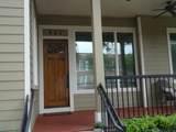 821 Harvard Street - Photo 3