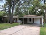 3702 Bayou Circle - Photo 1