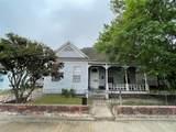 417 Hogan Street - Photo 1