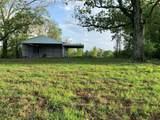 TBD County Road 1490 - Photo 1