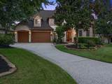 10 Silver Maple Place - Photo 1