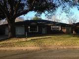 9662 Meadowvale Drive - Photo 1
