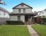 1230 Cortlandt Street - Photo 1