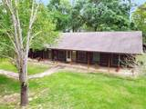 34005 Lynwood Court - Photo 4