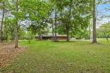34005 Lynwood Court - Photo 40