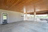 6002 Waterwalk Court - Photo 35
