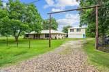 3833 Gatewood Road - Photo 1