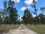 000 Comanche Hoot - Photo 11