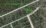 10-22-93 Granite Road - Photo 1