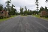 10-22-93 Granite Road - Photo 9