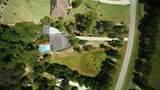 393 Ridge Lake Scenic Drive - Photo 1