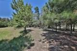 393 Ridge Lake Scenic Drive - Photo 11