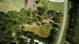 393 Ridge Lake Scenic Drive - Photo 15