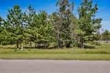 393 Ridge Lake Scenic Drive - Photo 17