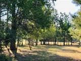 393 Ridge Lake Scenic Drive - Photo 18