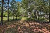 393 Ridge Lake Scenic Drive - Photo 19