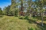 393 Ridge Lake Scenic Drive - Photo 20