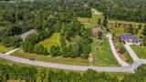 393 Ridge Lake Scenic Drive - Photo 21