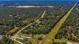 393 Ridge Lake Scenic Drive - Photo 22