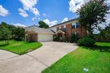 17019 Poplar Hill Street - Photo 1