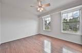 17019 Poplar Hill Street - Photo 24