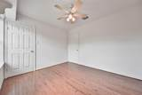 17019 Poplar Hill Street - Photo 25