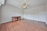 17019 Poplar Hill Street - Photo 28