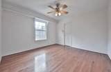 17019 Poplar Hill Street - Photo 29