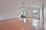 17019 Poplar Hill Street - Photo 31