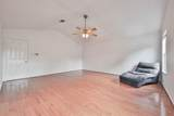 17019 Poplar Hill Street - Photo 32