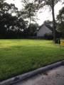 3 Sleepy Oaks Circle - Photo 1