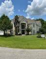 850 Kings Forest Lane - Photo 1
