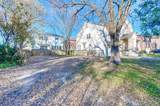 4332 Lafayette Street - Photo 1