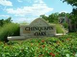 0008 TBD Chinquapin Court - Photo 1