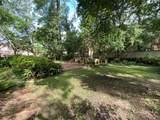 5715 Indian Circle - Photo 1