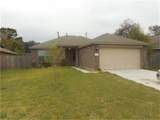 7906 Big Oak Drive - Photo 1