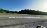 15993 Hayden Road - Photo 1