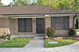 3424 Gail Road - Photo 1