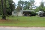 571 County Road 3796 - Photo 1