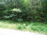 00 Swick Trail - Photo 1