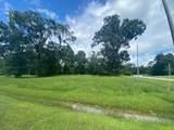 Lot 1 Vista Meadow Court - Photo 20