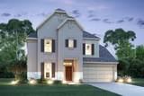 1808 Cranston Grove Drive - Photo 1