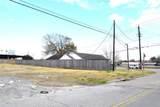 4703 Merrimac Street - Photo 10